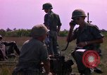 Image of 173rd Airborne Brigade Vietnam, 1966, second 12 stock footage video 65675045338