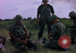 Image of 173rd Airborne Brigade Vietnam, 1966, second 10 stock footage video 65675045339