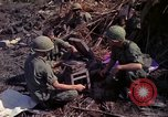Image of 173rd Airborne Brigade Vietnam, 1966, second 12 stock footage video 65675045341