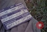 Image of 173rd Airborne Brigade Vietnam, 1966, second 5 stock footage video 65675045343