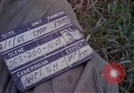 Image of 173rd Airborne Brigade Vietnam, 1966, second 6 stock footage video 65675045343