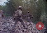 Image of 173rd Airborne Brigade Vietnam, 1966, second 7 stock footage video 65675045343