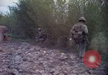 Image of 173rd Airborne Brigade Vietnam, 1966, second 9 stock footage video 65675045343