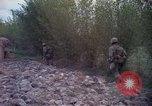 Image of 173rd Airborne Brigade Vietnam, 1966, second 10 stock footage video 65675045343
