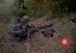 Image of 173rd Airborne Brigade Vietnam, 1966, second 4 stock footage video 65675045344