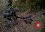 Image of 173rd Airborne Brigade Vietnam, 1966, second 5 stock footage video 65675045344
