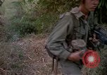 Image of 173rd Airborne Brigade Vietnam, 1966, second 8 stock footage video 65675045344