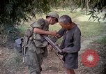 Image of 173rd Airborne Brigade Vietnam, 1966, second 11 stock footage video 65675045344