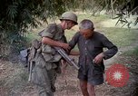 Image of 173rd Airborne Brigade Vietnam, 1966, second 12 stock footage video 65675045344