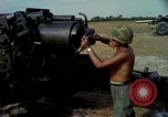 Image of 173rd Airborne Brigade Vietnam, 1966, second 6 stock footage video 65675045345