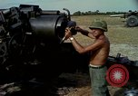 Image of 173rd Airborne Brigade Vietnam, 1966, second 7 stock footage video 65675045345