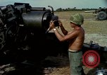Image of 173rd Airborne Brigade Vietnam, 1966, second 8 stock footage video 65675045345