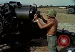 Image of 173rd Airborne Brigade Vietnam, 1966, second 9 stock footage video 65675045345