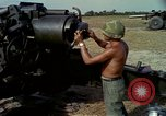 Image of 173rd Airborne Brigade Vietnam, 1966, second 10 stock footage video 65675045345