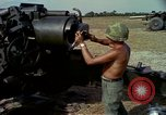 Image of 173rd Airborne Brigade Vietnam, 1966, second 11 stock footage video 65675045345