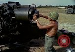 Image of 173rd Airborne Brigade Vietnam, 1966, second 12 stock footage video 65675045345