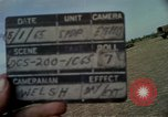Image of United States 6th Army Vietnam, 1966, second 5 stock footage video 65675045346