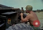 Image of United States 6th Army Vietnam, 1966, second 7 stock footage video 65675045346
