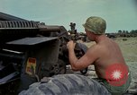 Image of United States 6th Army Vietnam, 1966, second 9 stock footage video 65675045346
