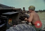 Image of United States 6th Army Vietnam, 1966, second 10 stock footage video 65675045346