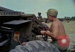 Image of United States 6th Army Vietnam, 1966, second 11 stock footage video 65675045346