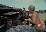 Image of United States 6th Army Vietnam, 1966, second 12 stock footage video 65675045346