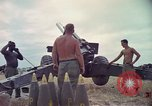 Image of United States 6th Army Vietnam, 1966, second 5 stock footage video 65675045347