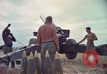 Image of United States 6th Army Vietnam, 1966, second 6 stock footage video 65675045347