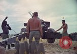 Image of United States 6th Army Vietnam, 1966, second 7 stock footage video 65675045347