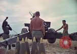 Image of United States 6th Army Vietnam, 1966, second 8 stock footage video 65675045347
