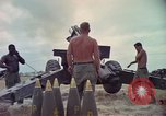 Image of United States 6th Army Vietnam, 1966, second 9 stock footage video 65675045347