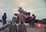 Image of United States 6th Army Vietnam, 1966, second 10 stock footage video 65675045347
