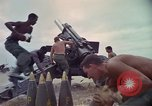 Image of United States 6th Army Vietnam, 1966, second 11 stock footage video 65675045347