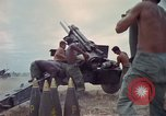 Image of United States 6th Army Vietnam, 1966, second 12 stock footage video 65675045347