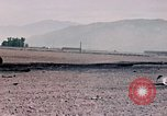 Image of crashed B-52 California United States USA, 1978, second 8 stock footage video 65675045351