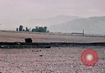 Image of crashed B-52 California United States USA, 1978, second 10 stock footage video 65675045351