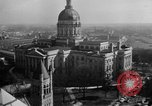 Image of governorship rivalry Atlanta Georgia USA, 1947, second 8 stock footage video 65675045372