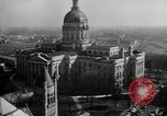 Image of governorship rivalry Atlanta Georgia USA, 1947, second 9 stock footage video 65675045372
