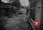 Image of French troops Indochina, 1947, second 6 stock footage video 65675045375