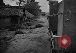 Image of French troops Indochina, 1947, second 7 stock footage video 65675045375