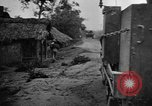Image of French troops Indochina, 1947, second 8 stock footage video 65675045375