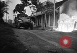 Image of French troops Indochina, 1947, second 9 stock footage video 65675045375
