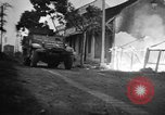Image of French troops Indochina, 1947, second 10 stock footage video 65675045375