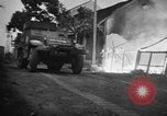 Image of French troops Indochina, 1947, second 11 stock footage video 65675045375