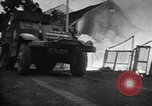 Image of French troops Indochina, 1947, second 12 stock footage video 65675045375