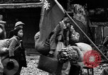 Image of liberated town Indochina, 1947, second 11 stock footage video 65675045376