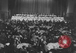 Image of brotherhood campaign New York United States USA, 1951, second 6 stock footage video 65675045378