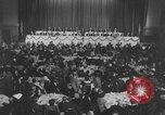 Image of brotherhood campaign New York United States USA, 1951, second 8 stock footage video 65675045378