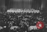 Image of brotherhood campaign New York United States USA, 1951, second 9 stock footage video 65675045378