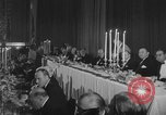 Image of brotherhood campaign New York United States USA, 1951, second 10 stock footage video 65675045378